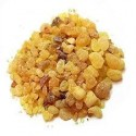 boswellia frankincense resin