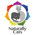 Naturally Cats